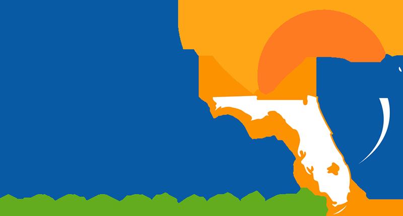 logo-web-FloridaPharmC19a-A04bT03a-Z